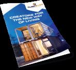 brochure-containerwoning